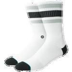 Stance Boyd 4 Crew Socks - Men's