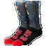 Stance Boyz In The Hood Crew Socks - Men's