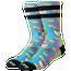 Stance Dipping Sauce Crew Socks - Men's
