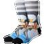 Stance Eddy Crew Socks - Men's
