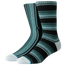 Stance Jaha Crew Socks - Men's