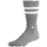 Stance Joven Crew Socks - Men's