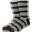 Stance Kurt Crew Socks - Men's