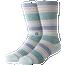 Stance Leslee Crew Socks - Men's
