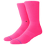 Stance Icon Anthem Crew Socks - Men's