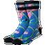 Stance Waipoua Crew Socks - Men's