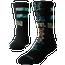 Stance Grateful Bears Crew Socks - Men's