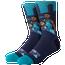 Stance NBA All-Star Game Socks - Men's