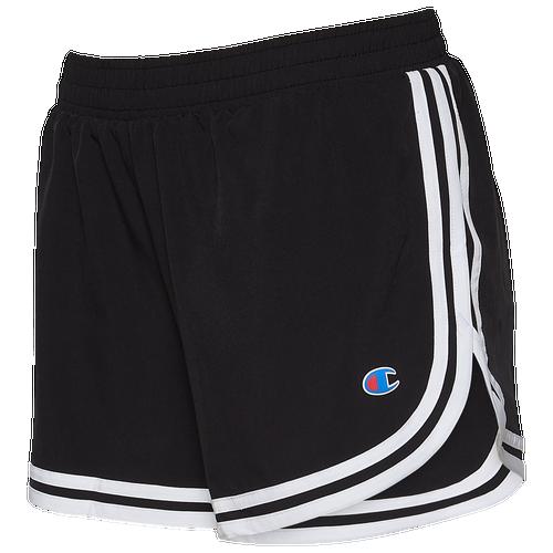 Champion Shorts VARSITY SHORTS
