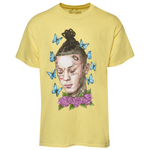 Lil Skies Butterfly T-Shirt - Men's