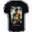 YNBA Never Broke Again T-Shirt - Men's