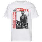 Logic T-Shirt - Men's