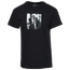Quando Rondo Photo T-Shirt - Men's