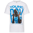 YNBA Photo T-Shirt - Men's