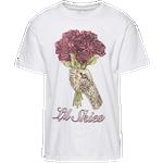 Lil Skies Flower T-Shirt - Men's