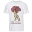 Lil Skies Flower T-Shirt - Men's