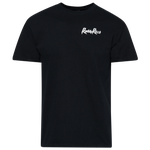 Roddy Rich T-Shirt - Men's