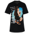 Saweetie Icy Life T-Shirt - Women's
