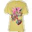 Rico Nasty The Flies Cover T-Shirt - Women's