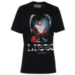 Lizzo Classy Glass Tour T-Shirt - Women's