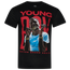 YNBA YNBA Photo T-Shirt - Men's