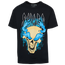 Lil Skies Skull Skies T-shirt - Men's