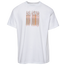 Lil Skies Glitch Face T-Shirt - Men's