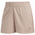 adidas FT Shorts - Women's
