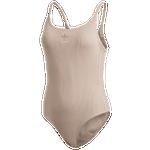 adidas Rib Bodysuit - Women's
