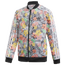 adidas Originals Superstar Track Top - Girls' Grade School