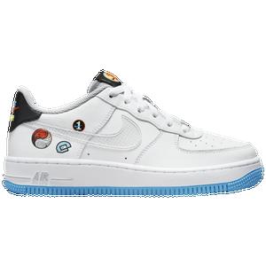 Nike Air Force 1   Foot Locker