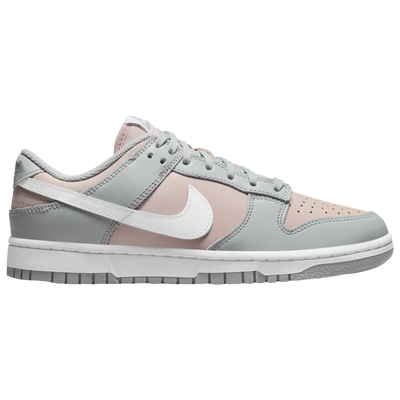 Store Only - Women's Nike Dunk Low
