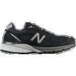 New Balance 990v4 - Men's