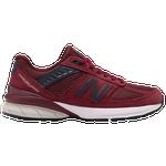New Balance 990 V5 - Men's