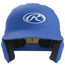 Rawlings Mach Junior Batting Helmet - Men's