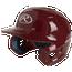 Rawlings Mach Series Batting Helmet - Men's