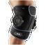 McDavid True Ice Therapy Knee/Leg Wrap