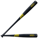 Marucci Professsional Cut Baseball Bat - Men's