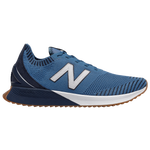 New Balance Fuelcell Echo - Men's