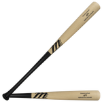 Marucci AP5 Hybrid Pro Model BBCOR - Men's