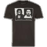 Tyla Yaweh Post Malone Tommy Lee T-Shirt - Men's