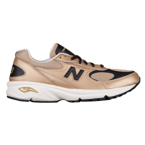 new balance ms574smt nz