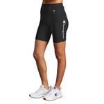 Champion Everyday Bike Shorts - Women's