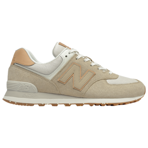 New Balance 574 Shoes   Champs Sports
