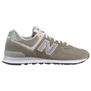 New Balance Shoes & Apparel | Foot Locker