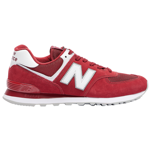 New Balance Low tops 574 CLASSIC