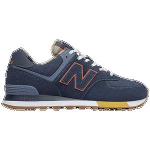 New Balance 574 Shoes | Foot Locker