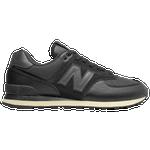 New Balance 574 Classic - Men's