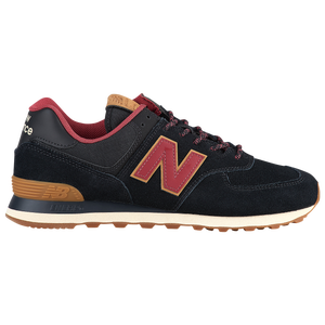 Men's New Balance 574 Shoes | Champs Sports