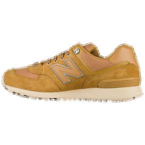 New Balance 20v4 beige